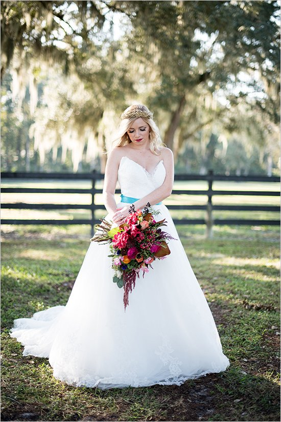 http://pankakertje.blogcdn.p3k.hu/files/2016/02/weddingdress2.jpg