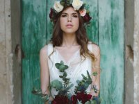 Cool-Wedding-Inspiration-Margherita-Calati-Photography-Bridal-Musings-Wedding-Blog-17